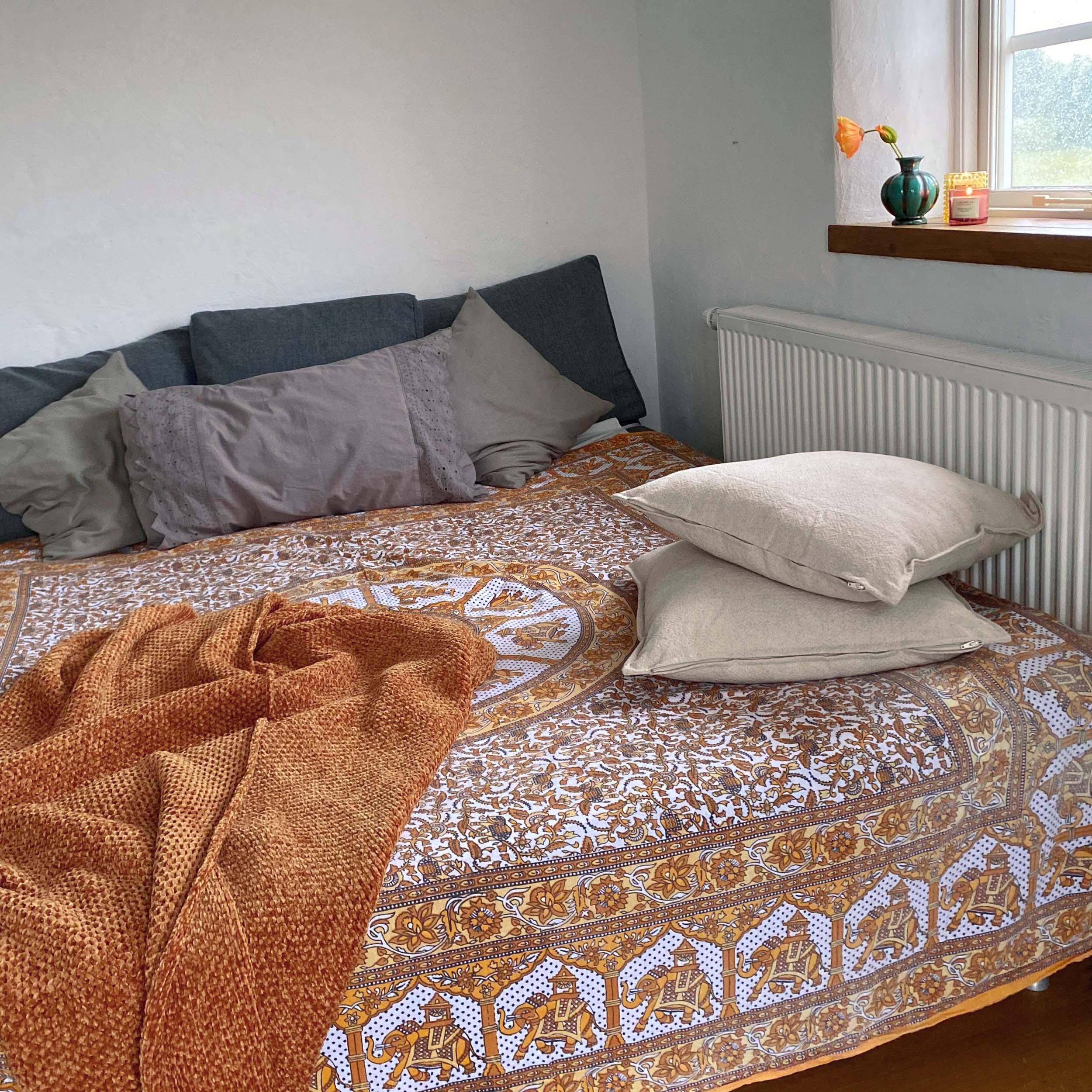 Bed and breakfast Österlen